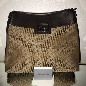 Christian Dior bag 💼